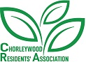 Chorleywood Residents' Association