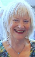 Jill Mengetti Picture