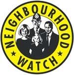 neighbourhood_watch_logo_150