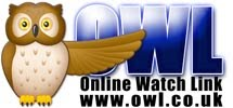 owl-logo-small