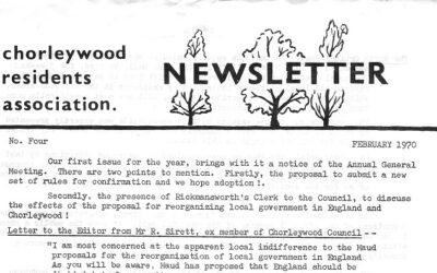 1970 Spring (004) Newsletter