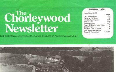 1988 Autumn (041) Newsletter