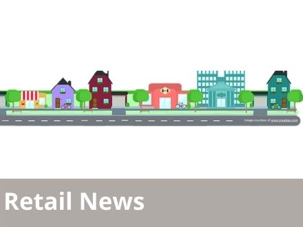 Click for Chorleywood Retail News Topics