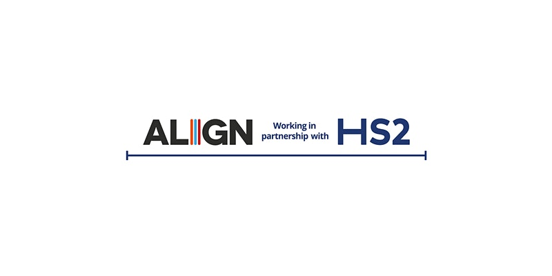 HS2 & Align Environmental Webinar – Water in the Chilterns and Colne Valley