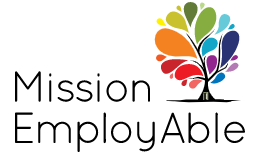 Mission Employable is recruiting Interns