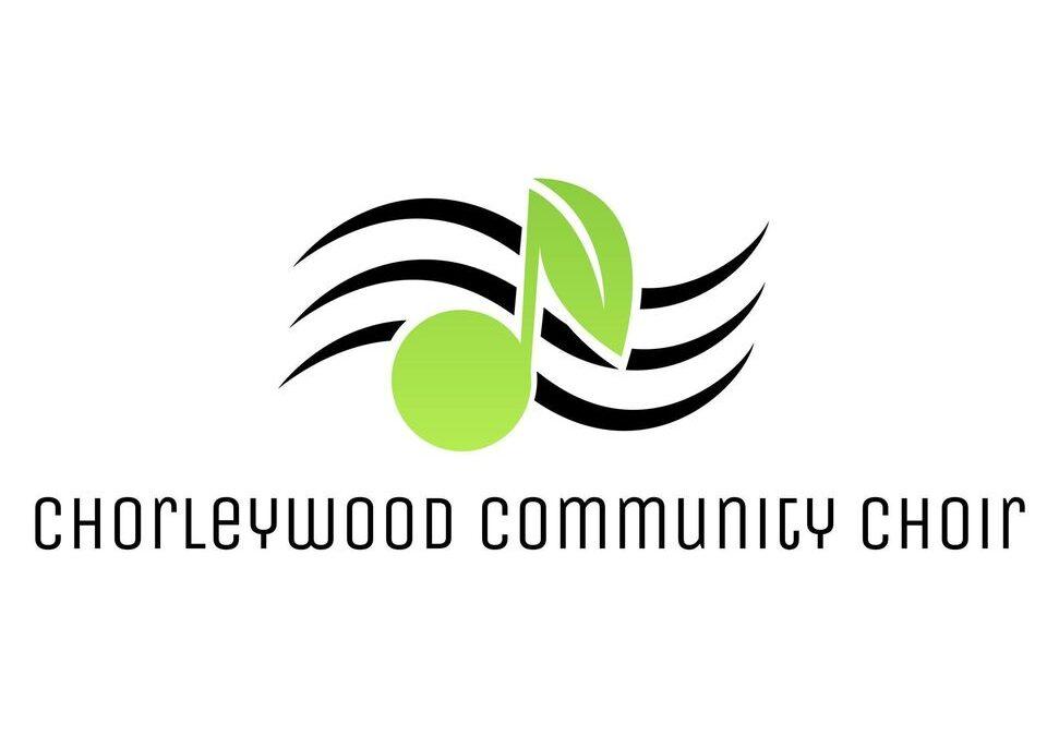 Community Choir Relaunch