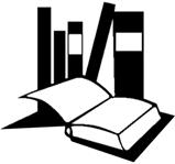 Chorleywood Library